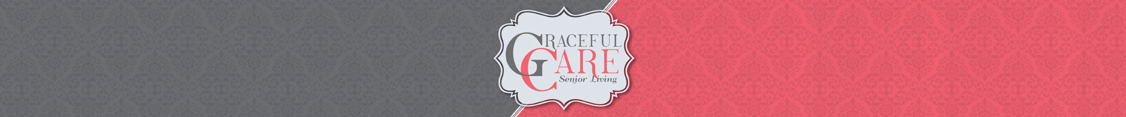 Graceful Care Senior Living - logo